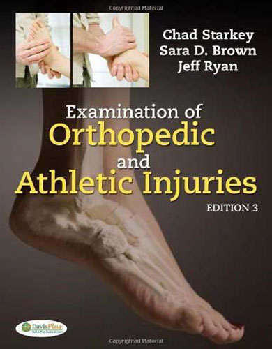 Orthopedic Evaluation CEU Course